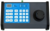 Keyboard Joystick Controller