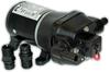 FloJet Quad DC Water System Pump - 12v -- CWR-31410