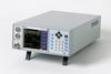 RF Power Meters -- 4540 Peak Power Meter