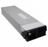 AC DC Converters -- 179-2392-ND - Image