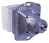 OXY-THERM® Series 600 Natural Gas Burner