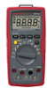 AM-510 - Amprobe AM-510, Commercial Handheld Multimeter -- GO-20046-18