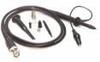 100 MHz, Input Probe -- Core Technology IP-10