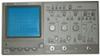 20 MHz Oscilloscope -- Tektronix TAS220