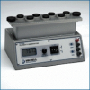 -58/°F to 158/°F -50/°C to 70/°C 0.1/° Resolution Control Traceable 4148 Jumbo Display Memory Monitoring Thermometer Range