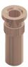 Press Fit Micro Pins -- 1436