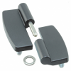 Hardware, Fasteners, Accessories -- RPC2464-ND -Image