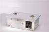 Process Spectrometer -- FTPA2000-300