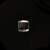 Cylinder Lens / Optical Lenses - Image