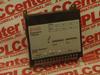 EATON CORPORATION D100ERA8W ( EXPANSION MODULE 8 I/O 4INPUT 115VAC 4OUTPUT 24VDC ) -Image