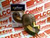 """BRADY XPS-187-CONT-YL-BK ( (PRICE/CARTRIDGE OF 8 FEET), XPERT PERMASLEEVE YEL.187""""DIA X CONT RC ) -- View Larger Image"""