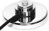 Antenna Hardware/Accessory -- RBGML195MSMA -Image