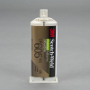 3M™ Scotch-Weld™ Urethane Adhesive -- DP605 NS - Image