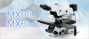 Semiconductor & Flat Panel Display Inspection Microscope -- MX61L / MX61