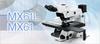 Semiconductor & Flat Panel Display Inspection Microscope -- MX61L / MX61