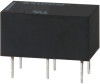 Signal Relays, Up to 2 Amps -- PB282-ND -Image
