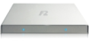 Sonnet Fusion F2 DAS Hard Drive Array - 2 x HDD Install.. -- FUSF21500M7