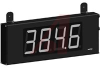 COUNTER, 4 DIGIT, 4 INCH LED -- 70030244