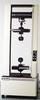 Universal Testing Machines Floor Model SFM Series -- SFM-50kN