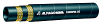 Flexopak 2 LT Low Temp Hydraulic Hose