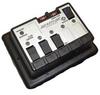 EHSX-36A Valve Controller -- EHSX-36A