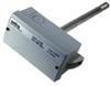 Relative Humidity Transmitter - SRH Duct Mount - Image