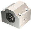 Linear Bearing -- SP PB M40-Image