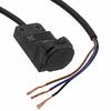 Proximity Sensors -- 1110-1254-ND -Image