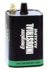 Alkaline Lantern Battery 6V -- 03980005341-1 - Image