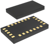 Motion Sensors - Accelerometers -- FXLC95000CLR1DKR-ND -Image