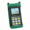 Fiber Optics and Accessories -- 920XC-20C UPC SC-ND
