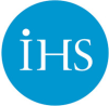 IHS Goldfire Professional Services - Image