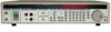 360 Ultra-Low Distortion Function Generator -- Stanford Research Systems DS360