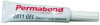 Permabond 2011 Surface Insensitive Gel Cyanoacrylate Adhesive 20 g Tube -- 2011 20 GRAM