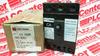 CIRCUIT BREAKER 225AMP 3POLE 240VAC -- CA3225