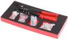 Tool Kits -- 8335969