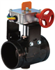 Butterfly Valve -- Series 7B2 - Image