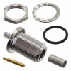 Coaxial Connectors (RF) -- 1868-1343-ND -Image