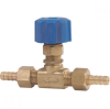 Chemical Valve -- Y29094500 - Image