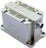 Angular Gyro/Heading Sensor -- TL766D
