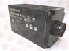 SIEMENS 6GF-1710-3AA ( SIEMENS, 6GF-1710-3AA, 6GF17103AA, CAMERA DEVICE, .5AMP, 24VDC, 5W, IP40 VS710, ) -Image