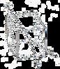Polarizing Beam Splitter, Wollaston Type -Image