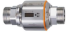 Magnetic-inductive flow meter -- SM2004 -- View Larger Image