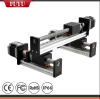 Linear Motion System--Horizontal/Aluminum/High Precision -- FSL40XYZ-H1 -Image