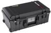 Pelican 1535 Air Case - No Foam - Black | SPECIAL PRICE IN CART -- PEL-015350-0012-110 -Image