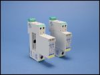 DIN Rail Mount or Component Products -- TDS130 - TDS Surge Diverter