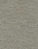 Cotton Silk Canvas Fabric -- 6053/07