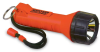 Responder 2C Submersible Flashlights > COLOR - Orange > UOM - Each -- 200201