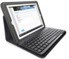 Belkin Keyboard Folio for iPad 2 -- F5L090TT - Image