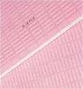 INSUL-DRAIN® Drainage Board